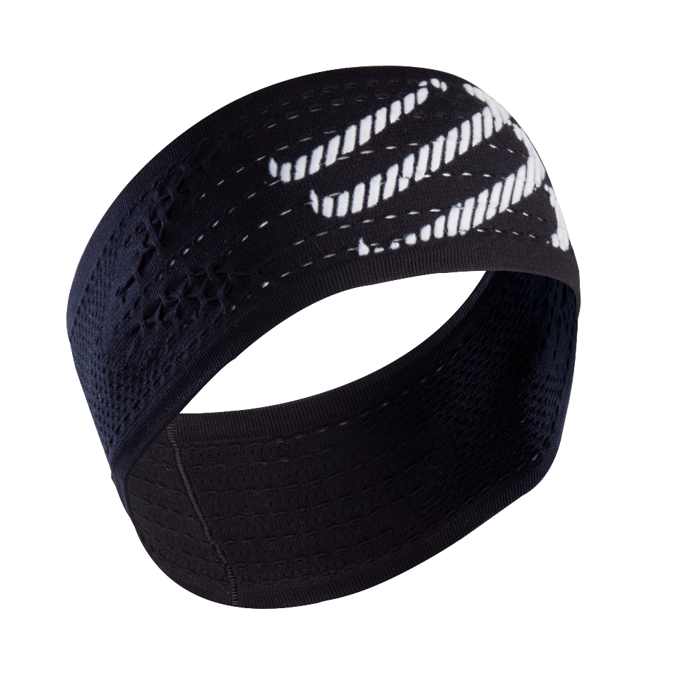 Compressport Headband (�����)