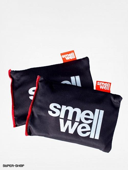 Smell Well Shoe Freshener  bbffa1a1580