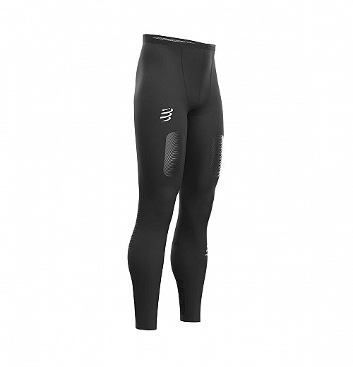 TRAIL UNDER CONTROL FULL TIGHTS (2020)