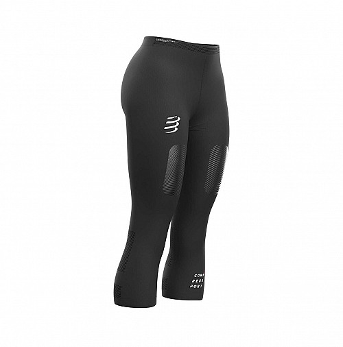 TRAIL UNDER CONTROL PIRATE 3/4 TIGHTS (2020)